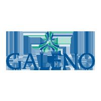 Logo-Galeno