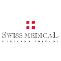Logo-Swiss-Medical
