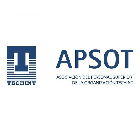 apsot