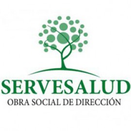 serve-salud-355b7qxs9svqfrxlkn8tts